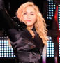 2009 Sticky & Sweet Tour