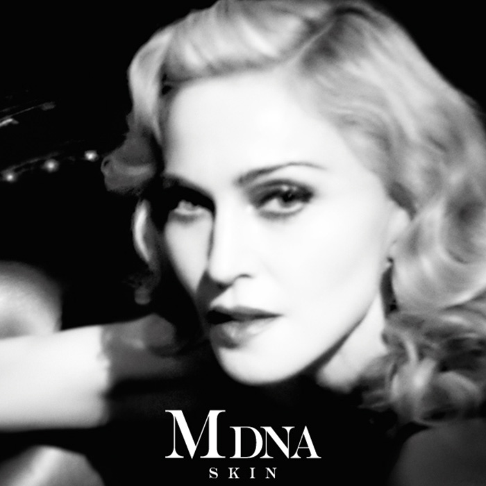Madonna mdna skin launches in japan on february 12 voltagebd Image collections