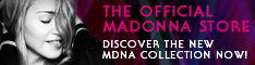 Madonna Store