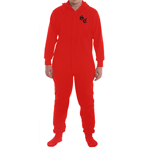 SABRINA CARPENTER ONESIE