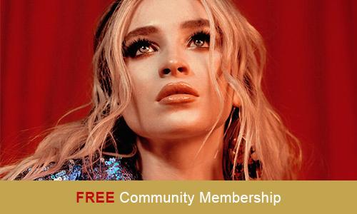 Free Community Membership
