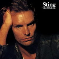 Sting Com Gt Discography Gt Newcastle Big Band