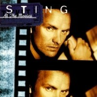 Sting Discography