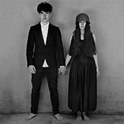 U2_SOE_cover.jpg