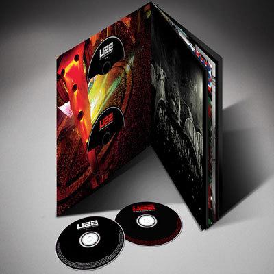 U2 Gt Discography Gt Albums Gt U22
