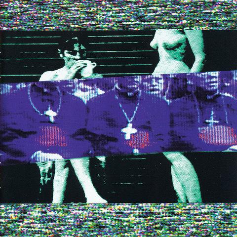 U2 Gt Gallery Gt Zooropa