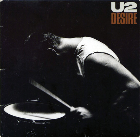 U2 Gt Gallery Gt Rattle And Hum