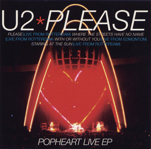 U2 Gt Gallery Gt Pop