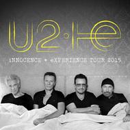 U2 Gt Gallery Gt Home