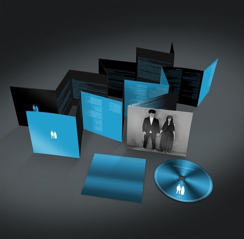 U2 Gt Gallery Gt Songs Of Experience