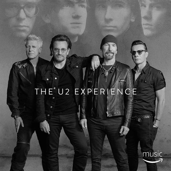 U2の画像 p1_26