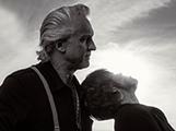 Pat Benatar/Neil Giraldo