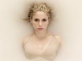 Shakira-ES