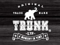 Trunk LTD.
