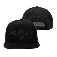 Deathbat A7X Hat