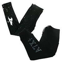 A7X Sweatpants & Ladies Leggings