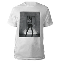 Becky G Mayores photo tee