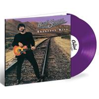 Greatest Hits Purple 2 LP Vinyl 150 gram