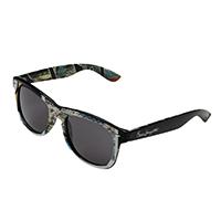 Asbury Park Sunglasses