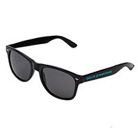The River Sunglasses
