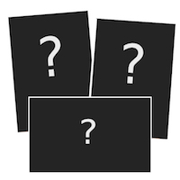 The River Tour Posters Mystery Bundle