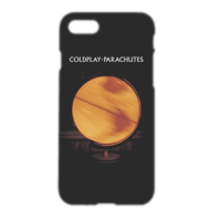 Parachutes iPhone 6/7 Plus Case