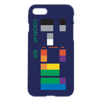 X&Y iPhone 6/7 Case
