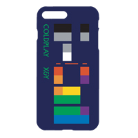 X&Y iPhone 6/7 Plus Case