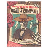 Texas Fall Tour  Exclusive Tour Poster