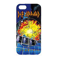 Pyromania iPhone 6 Case