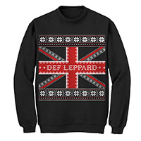 Ugly Christmas Crewneck Sweat