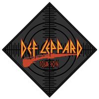 Target Tour Bandana