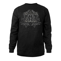 XXV Anniversary Vintage Artwork Long Sleeve Tee