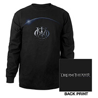 Eclipse Long Sleeve Tee