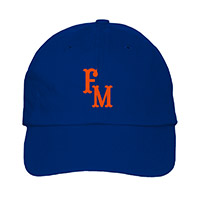 Fleetwood Mac 2017 The Classic New York Event Hat
