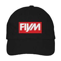 FIYM Hat