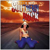 Ultimate Southern Rock