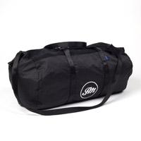 JM BAGGU Duffel Bag