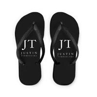 JT Classic Flip Flops