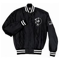 Jay-Z Heritage Jacket