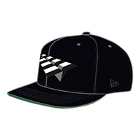 Jay-Z 4:44 Paper Planes New Era Hat