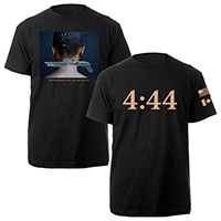 4:44 Two For One Tour Bundle