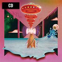 Kesha Rainbow CD Edited Version