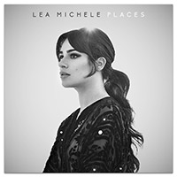 Places CD