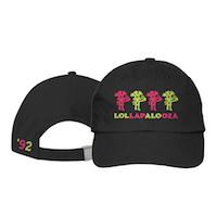 92 Dad Hat