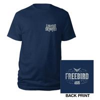 Freebird Skynyrd Tee