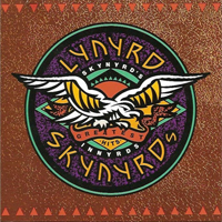 Skynyrd's Innyrds: Their Greatest Hits [IMPORT]
