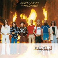 Street Survivors [DELUXE EDITION]
