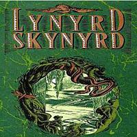 Lynyrd Skynyrd [BOX SET]