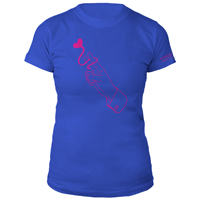 Maroon 5 Women's Graphic Tee